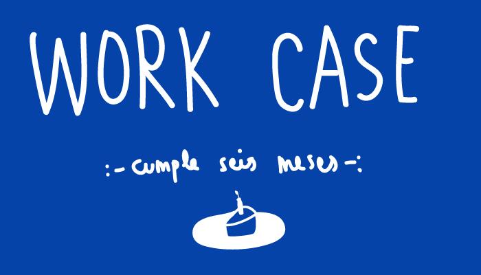 Emprendimiento y celebración en nuestro espacio de coworking en Madrid