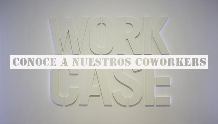 emprendimiento-conoce-coworkers