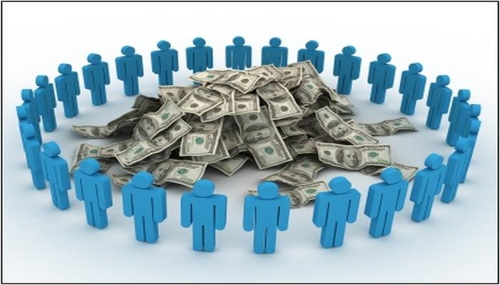 emprendimiento-crownfunding