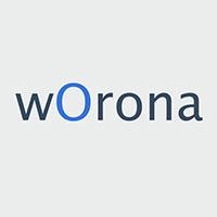 worona