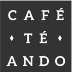 Cafeando_logo