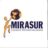 Mirasur_logo