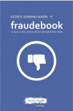 fraude_portada