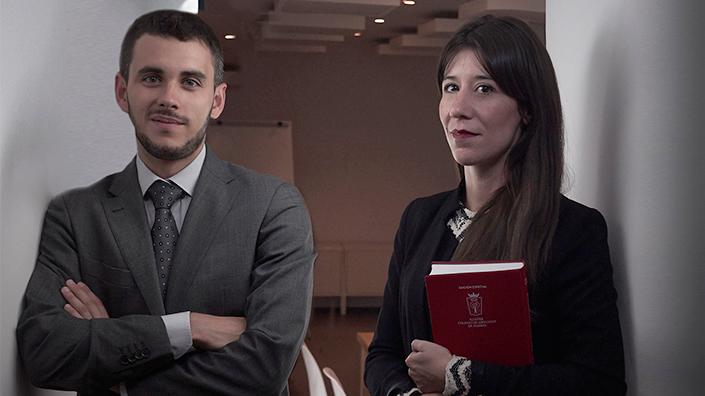 portada-abogados